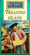 Treasure Island (Walt Disney Studio Film Collection)
