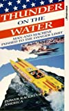 Thunder On The Water [VHS]