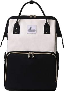 Amazon.es: bolsos carrito bebe modernos