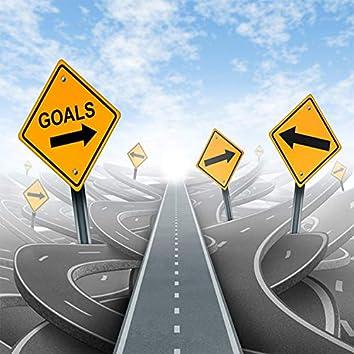 Reach My Goals