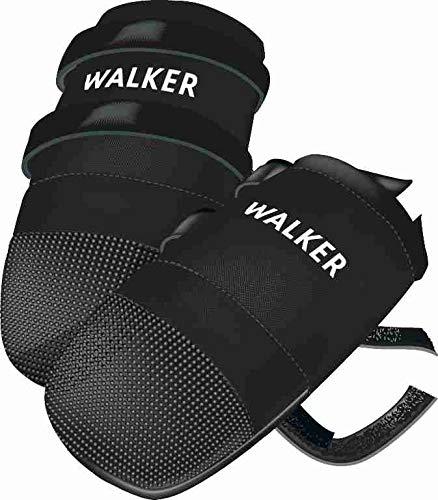 Bota Walker