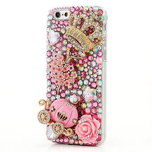 iPhone 6 Case (4.7 Inch) - Mavis