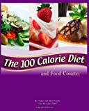 The 100 Calorie Diet and Food Counter