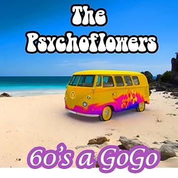 60's a Gogo