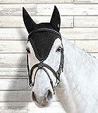 Equiline Cuffietta per Cavallo Loop Monta Inglese...