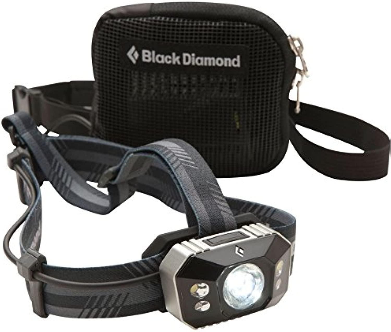 ブラックダイヤモンド アイコンポーラー ヘッドランプ BD81073