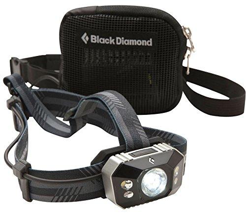 ライト ヘッド ブラック ダイヤモンド