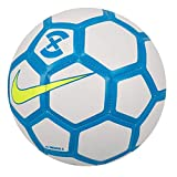 Nike Menor X Soccer Ball Futsal (SC3039-103) (Youth)