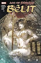 Best age of conan store Reviews