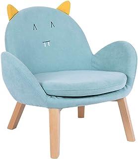 Amazon.es: ChengNB - Sofás / Muebles para niños pequeños: Bebé