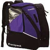 Transpack Edge Junior Kids Ski and Snowboard Boot Bag Backpack 2018