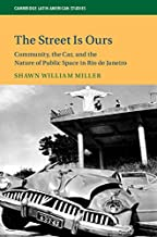 Best the street is ours Reviews