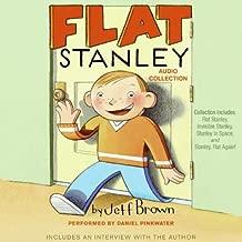 Best flat stanley audiobook Reviews