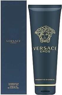 Versace: Eros żel pod prysznic (250 ml)