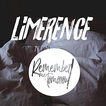 Limerence - Single