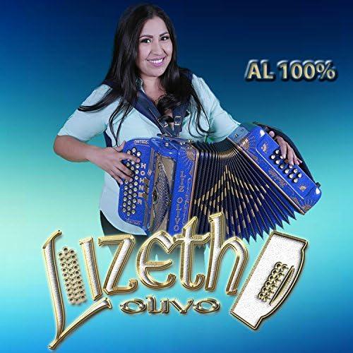 Lizeth Olivo