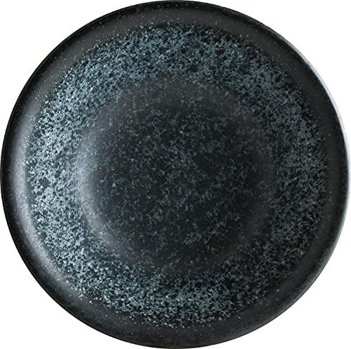 Bonna MT-VSP GRM 16KS Villeroy & Boch Vesper - Cuenco (altura: 85 mm, diámetro: 160 mm), Porcelana