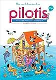 Lecture CP - Collection Pilotis ...