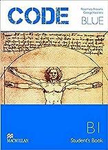 Code Blue Intermediate Student's Book