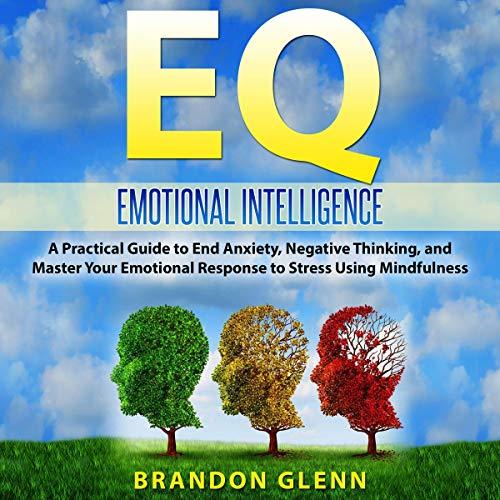 EQ: Emotional Intelligence cover art
