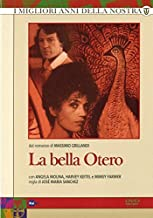 la bella otero (2 dvd) box set dvd Italian Import by angela molina