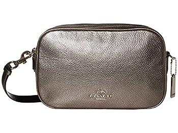 Best coach metallic purse Reviews