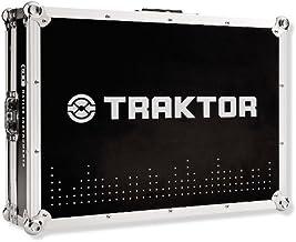 Native Instruments: Caja Traktor Kontrol S4