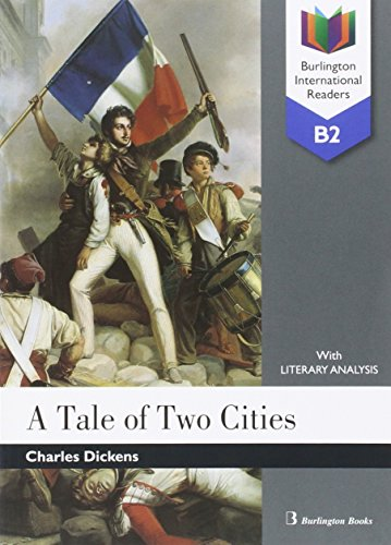 A Tale of Two Cities (B2)