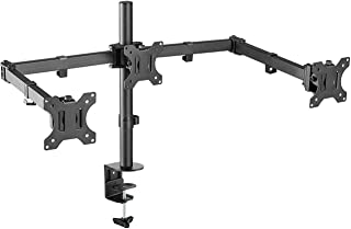 Best movable monitor stand Reviews