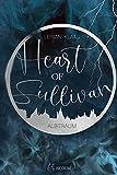 Heart of Sullivan: Albtraum