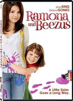 Ramona and Beezus by 20th Century Fox by Elizabeth Allen Rosenbaum