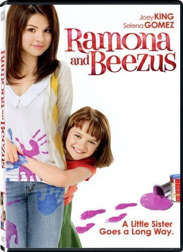 Ramona and Beezus by 20th Century Fox by Elizabeth Allen Rosenbaum