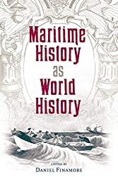 Maritime History as World History.