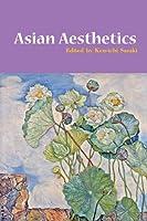 Asian Aesthetics