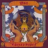 Sacred Heart - Remastered 2020 (LP) [Vinilo]