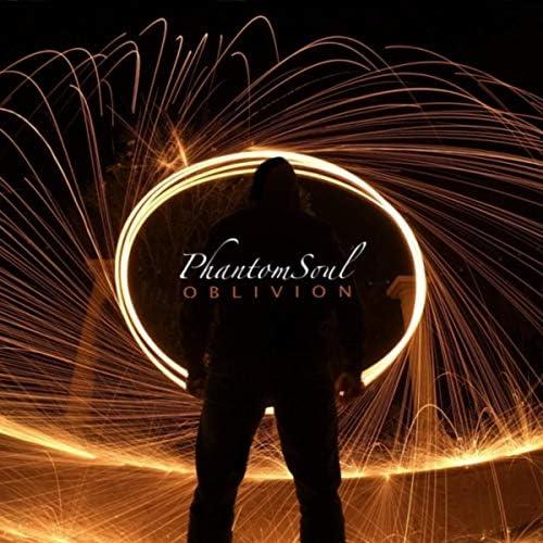 Phantomsoul