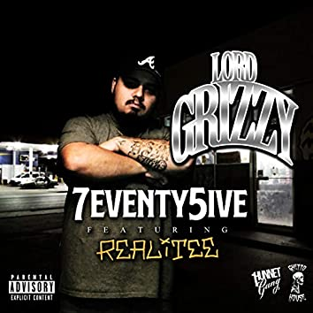 7eventy5ive (feat. Realitee 1hg)