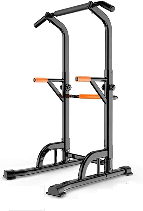 Power tower professionale B087WS8FHZ