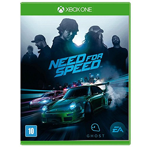 Need For Speed Game 2015 Br Xone-1-xbox_one
