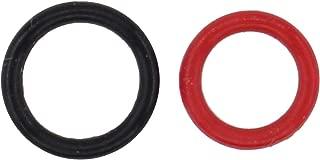 Best o ring power steering Reviews