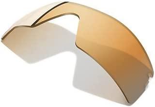duncan sunglasses