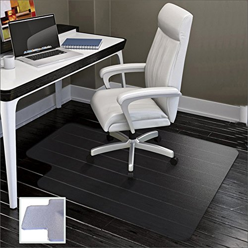 SHAREWIN Chair Mat for Hard Wood...