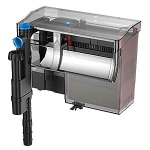SunSun-CBG-800-Hang-on-Filter-Filter-800-Lh-fr-Aquarien-bis-190-L-mit-UVC