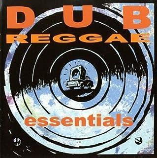Dub Reggae Essentials by Various Artists (B00004TRSW) | Amazon price tracker / tracking, Amazon price history charts, Amazon price watches, Amazon price drop alerts
