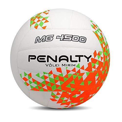 Bola de Vôlei MG 4500 - Penalty