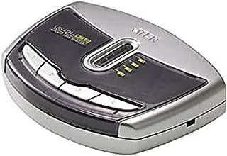ATEN US421A USB Switch