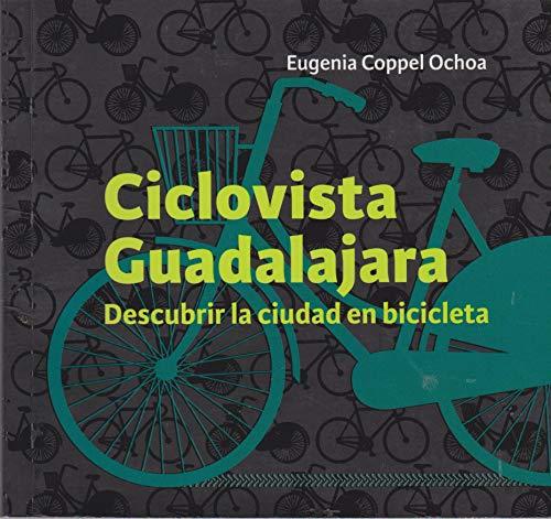 Bicicleta Ciudad  marca ED UNIVERSITARIA