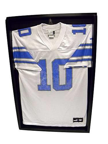 Jersey Display Case BS