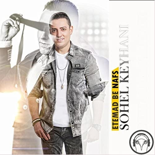 Soheil Keyhani