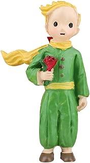 le petit prince ornament